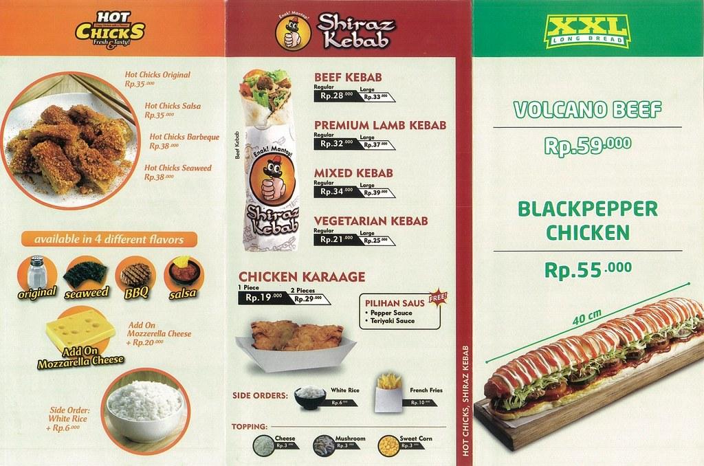 menu 04 (1280x847)