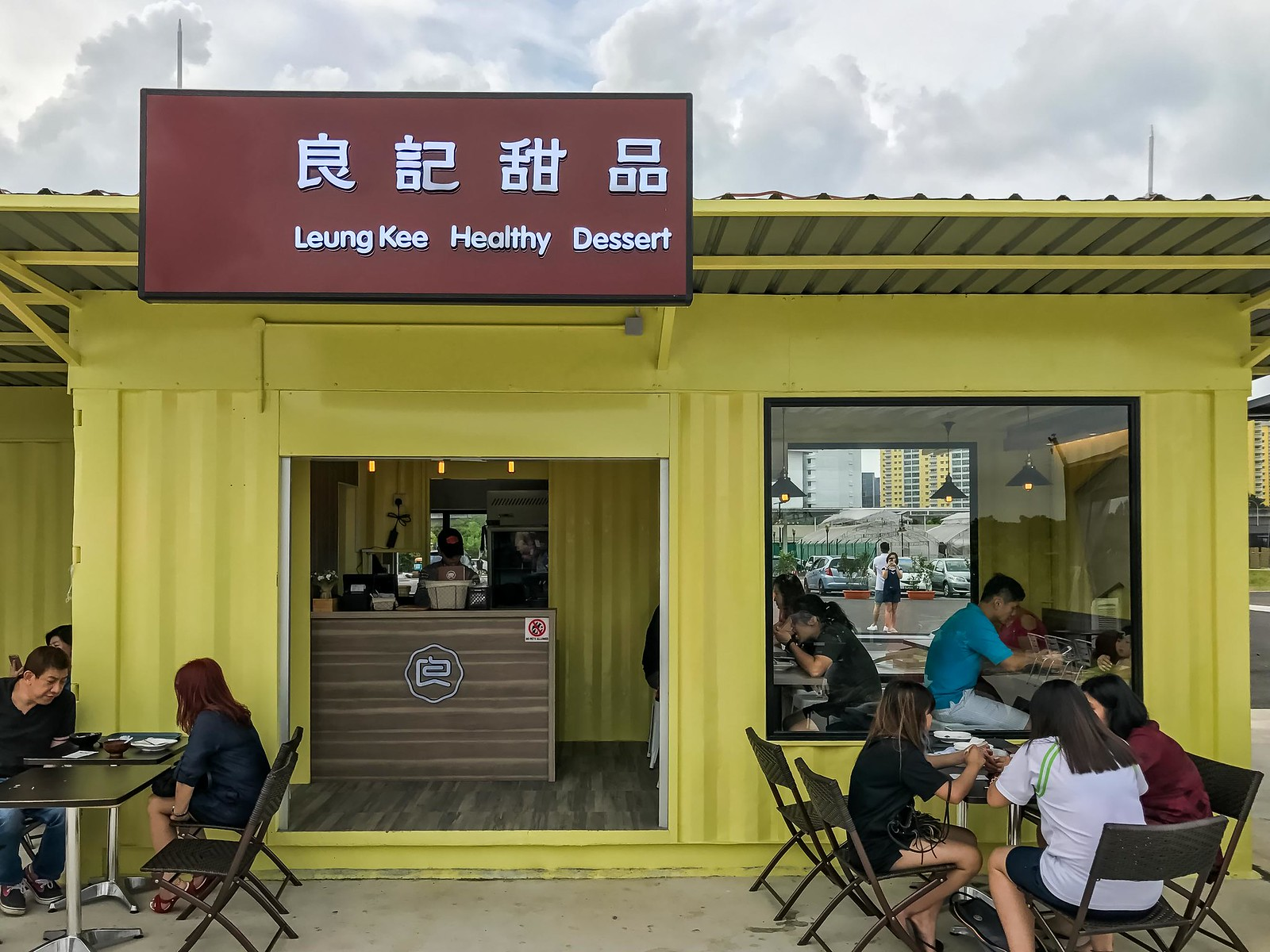 punggol-container-eateries-darrenbloggie-11