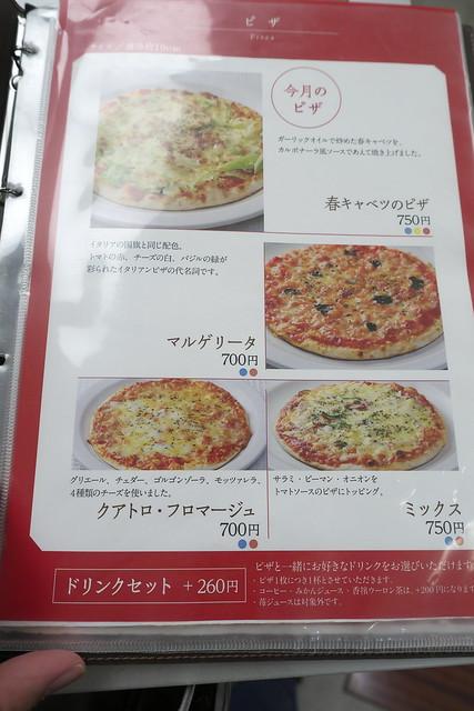六花亭札幌本店3回目_02