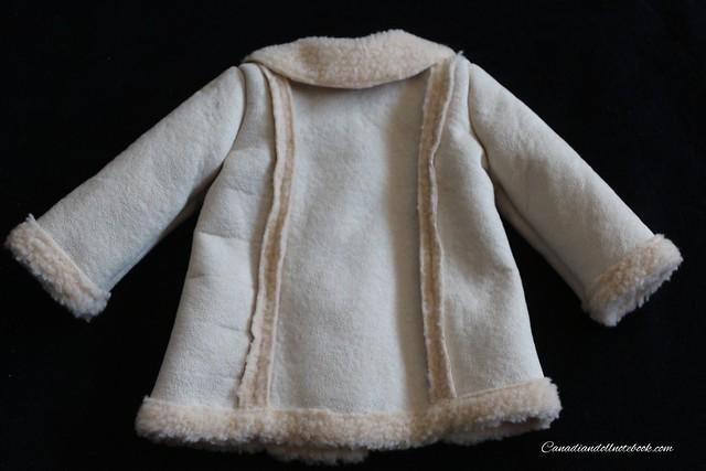shear delight coat back_Fotor