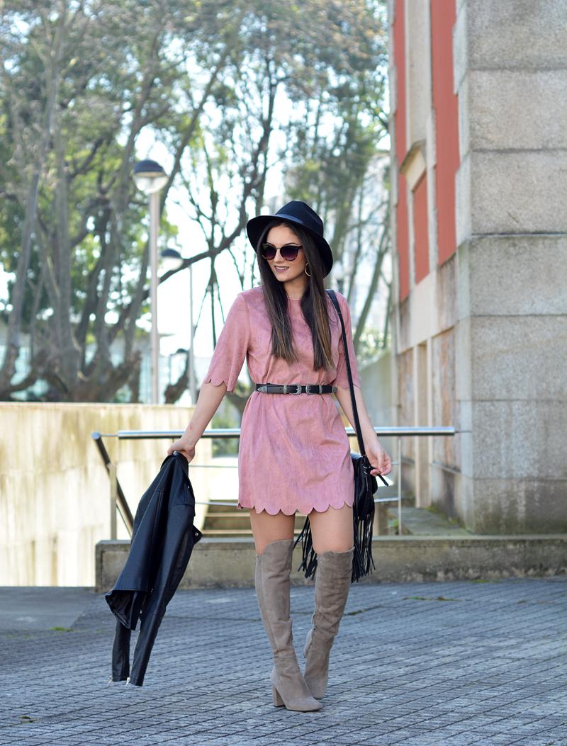 zara_ootd_outfit_lookbook_streetstyle_shein_05