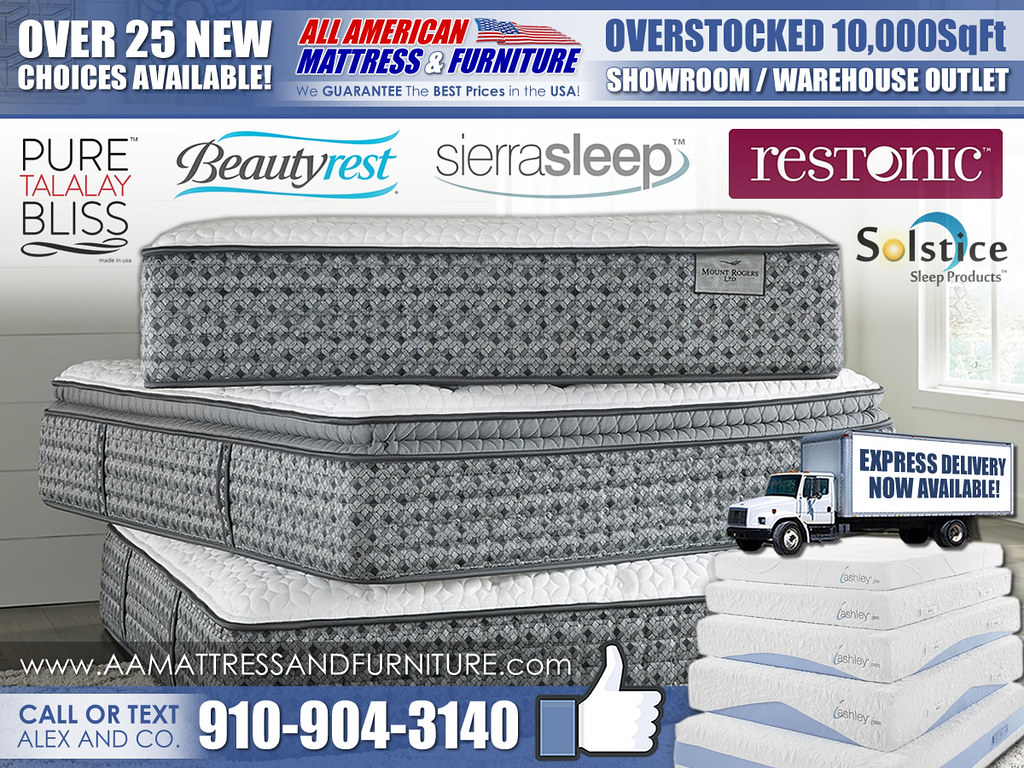 Mattress Warehouse Discounts6