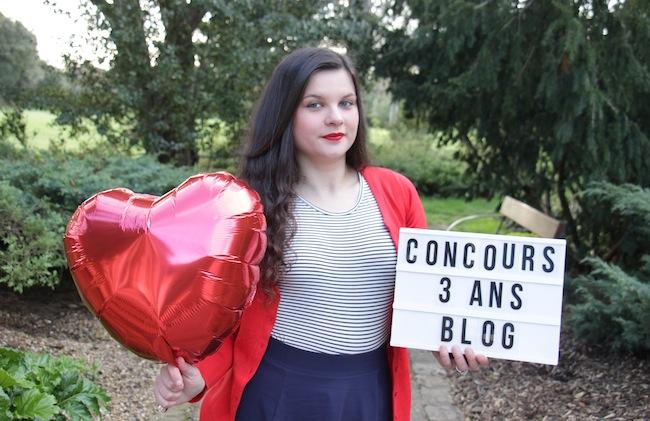 joyeux_blognniversaire_3_ans_ca_se_fete_concours_inside_conseils_blog_mode_la_rochelle_6