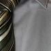 Classy Striped Tie