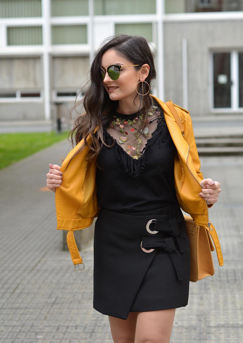 zara_shein_ootd_outfit_lookbook_14