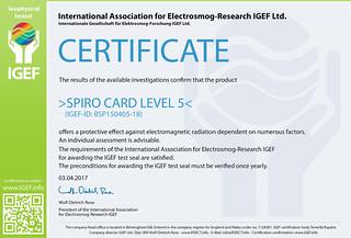 IGEF-Zertifikat-BSP5-EN