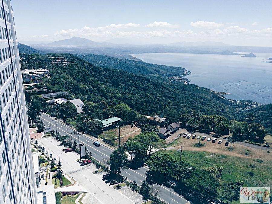 SMDC-Wind-Residences-Tagaytay (7)