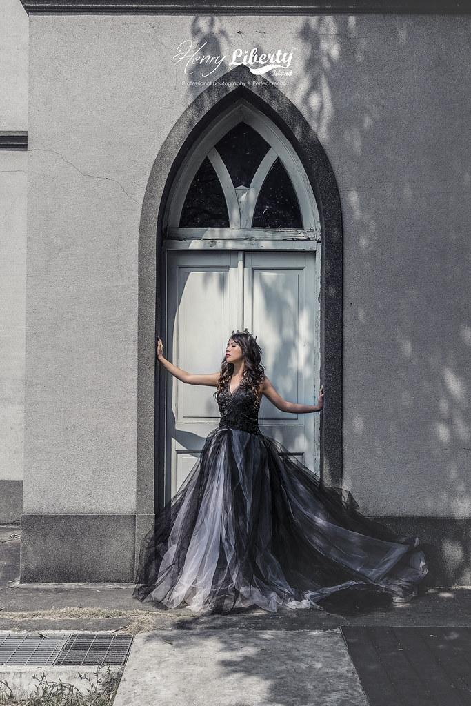 自助婚紗推薦,台南婚紗店