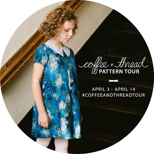 coffee and thread tour picture