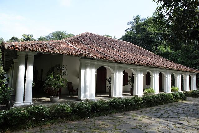 PW-Ceylon-Kandy1