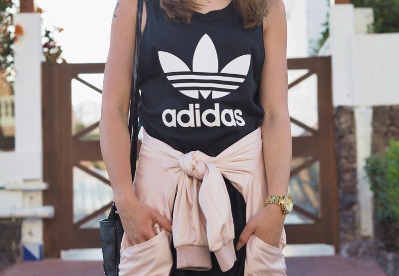 adidas-mekko-dress