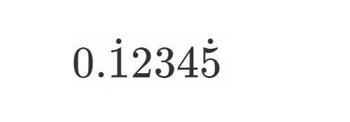 170416_12