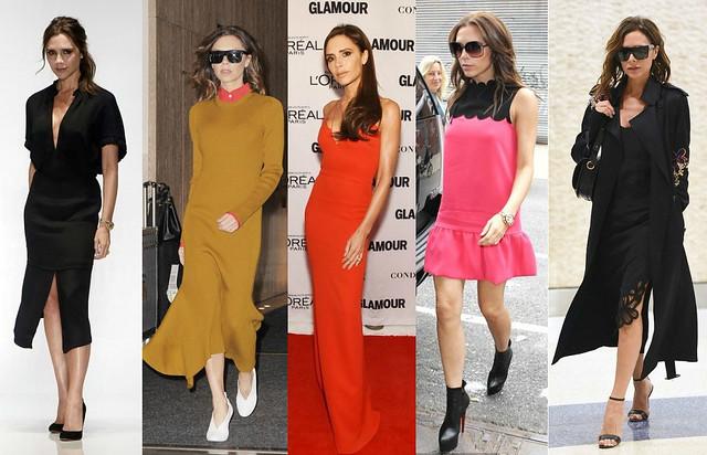 Victoria_beckham-wearing-dresses