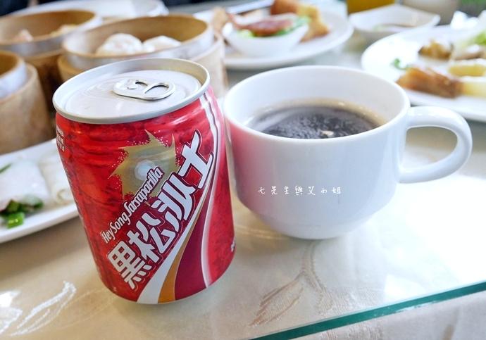 60 港龍美食 港龍飲茶 港龘美食 港龘飲茶 網友號稱全桃園最超值的吃到飽 食尚玩家  私房寶點這些地方桃園人才知道