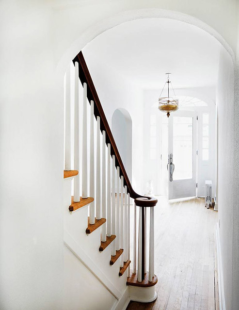 barandilla-escalera-staircase-
