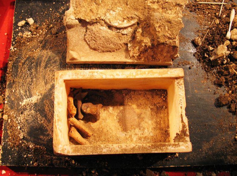 st-john-the-baptist-relics-reliquary
