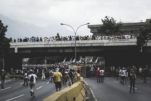 Protesta oposicion 20A_RichidGonzalez_11