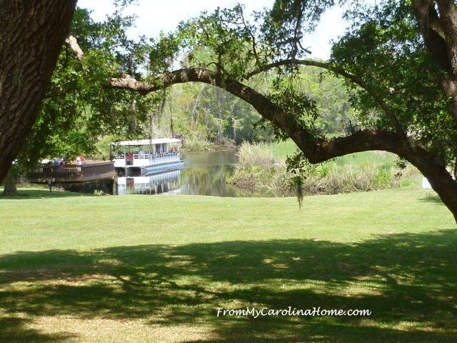 Brookgreen Gardens 109