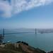 Golden Gate Bridge Mar '14 - 44