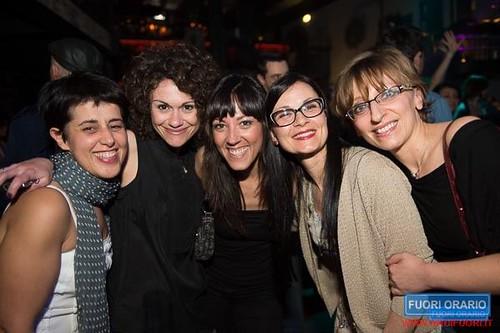 03/05/2014 Il Pubblico del Fuori Orario
