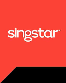 SingStar on PS4 | by PlayStation.Blog