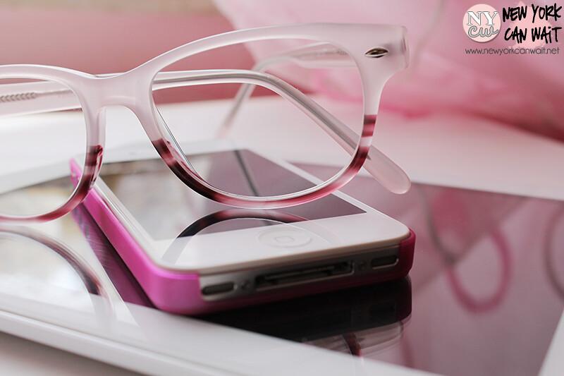 eyeglasses online 2017