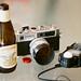film & beer