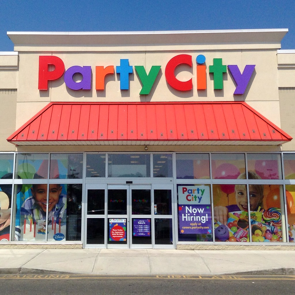 Find the best Party City coupons, promo codes and deals for December All coupons hand-verified and guaranteed to work. Exclusive offers and bonuses up to % back!