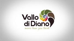 nuovo logo vallo di diano
