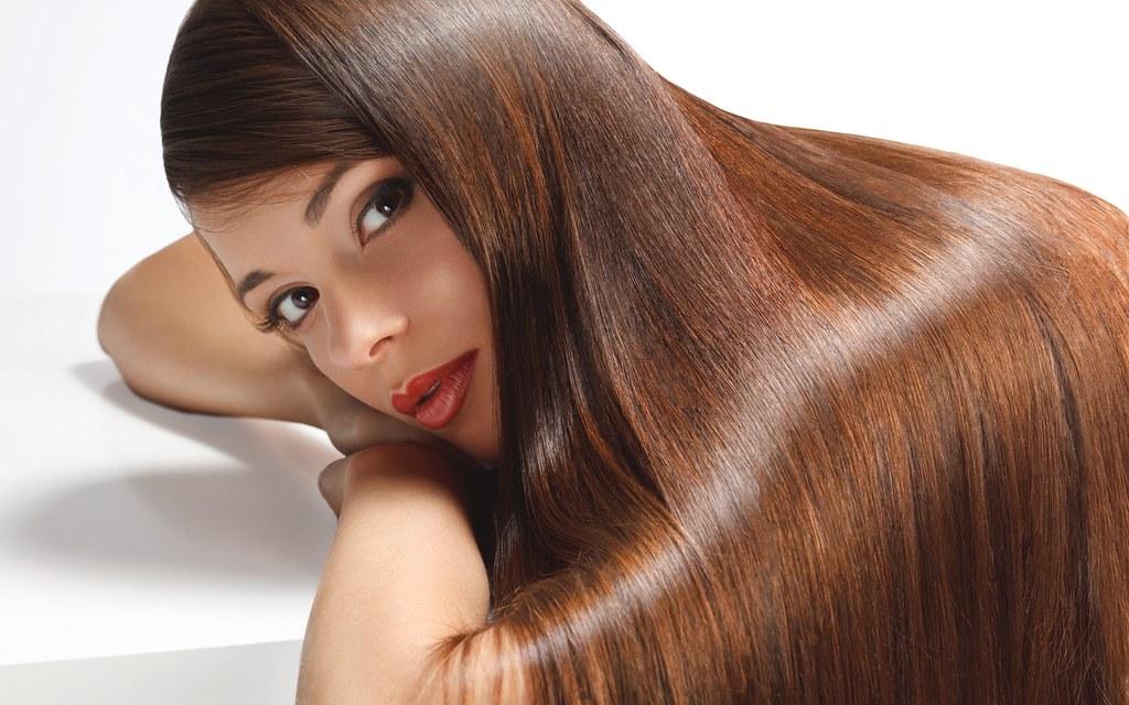 Image result for hair straightener flickr