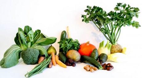 Manfaatkan Makanan Ini Untuk Sembuhkan Sakit Pinggang