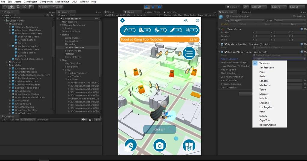 screenshot-editor