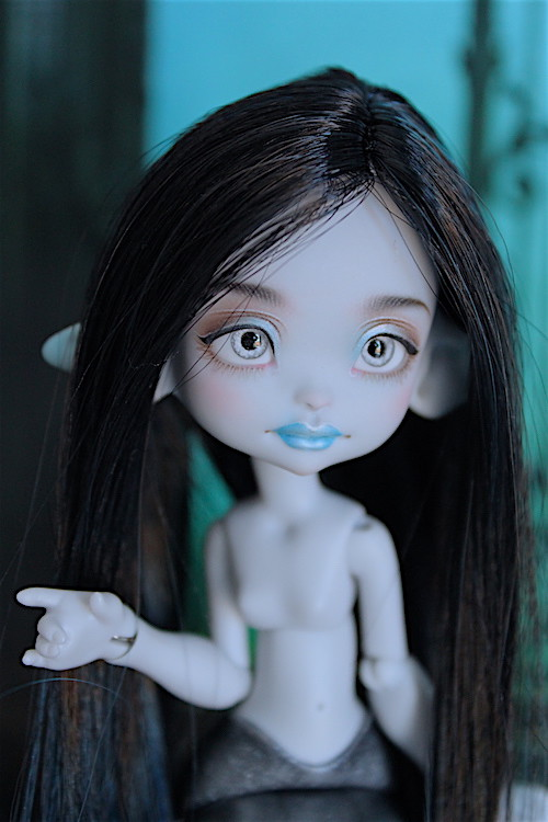 Ecume my little Mermaid (Deilf Depths Dolls) p3 - Page 3 33017162480_e8900f2ae1_b