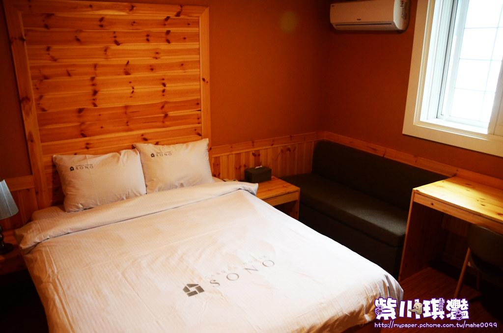 大邱旅館SONO-015