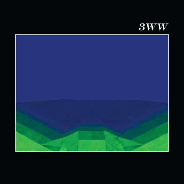 Alt-J (∆) - 3WW