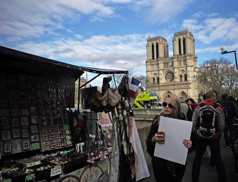 17c22 Notre Dame Tarde grisácea_0022 variante Uti 485