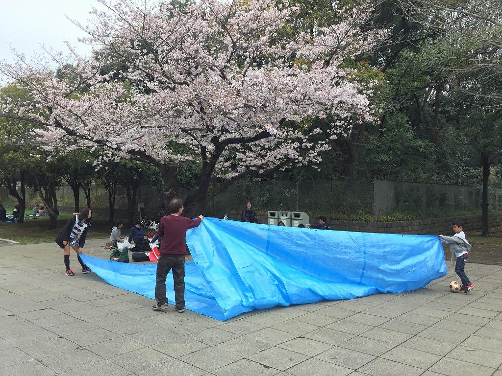 20170408_光が丘 (2)