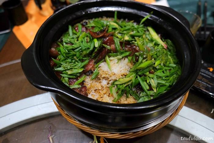 Youmiqi Cuisine (8)
