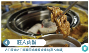 布萊美(台中)餐廳-4-狂人肉鋪