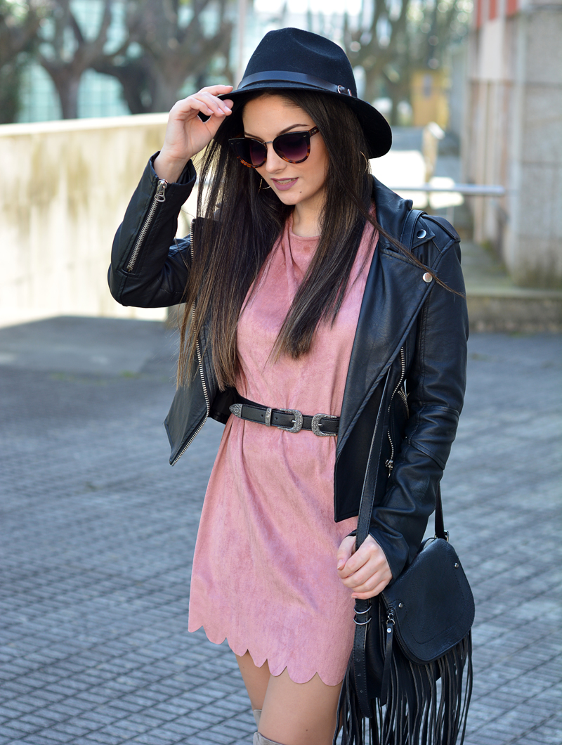 zara_ootd_outfit_lookbook_streetstyle_shein_03