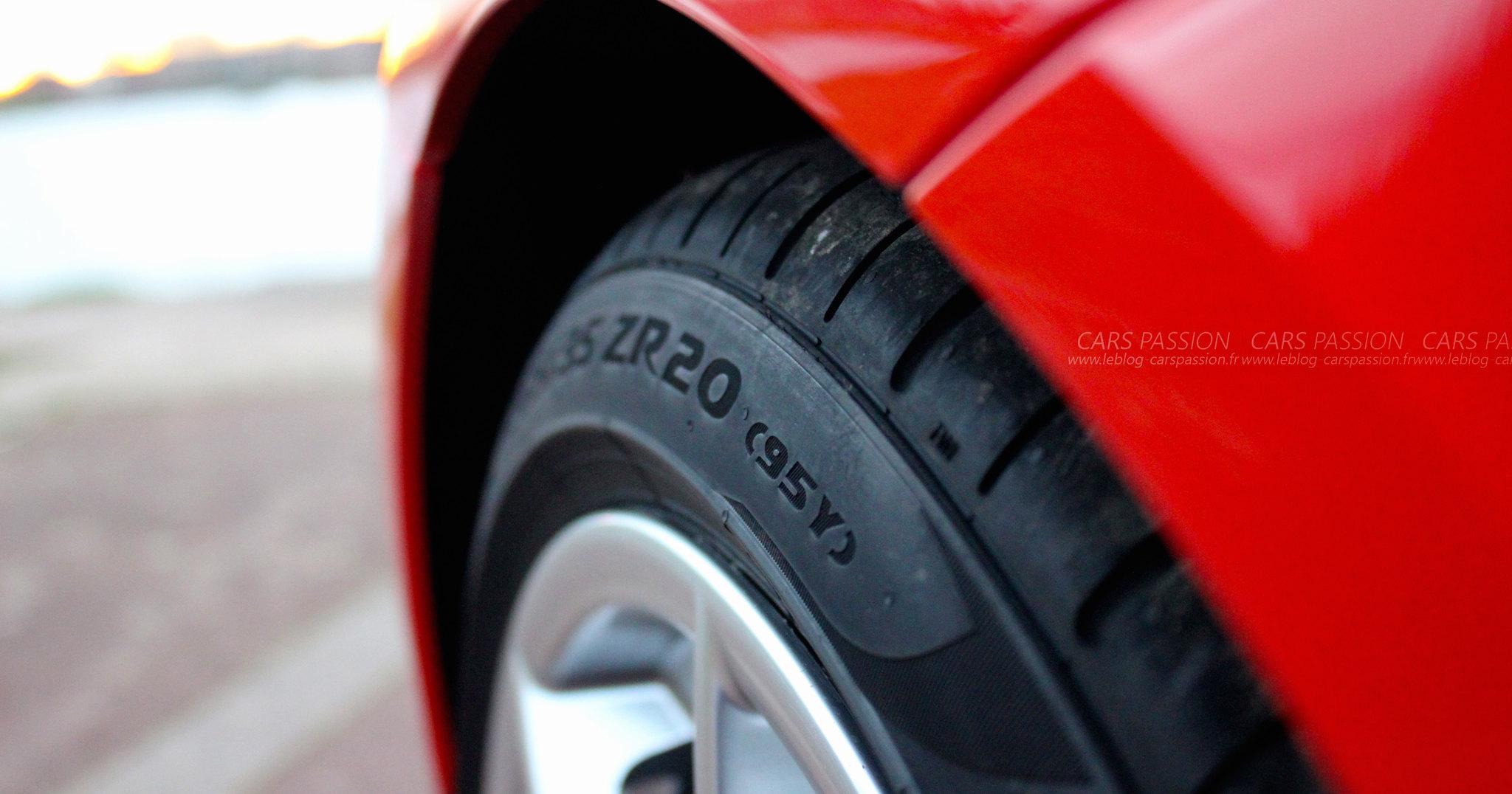 Essai-Porsche-718-Cayman-S-2017 (28)