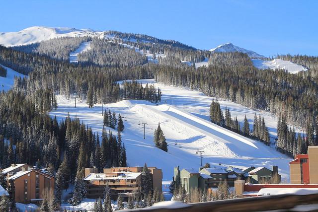 Viaje a Colorado 4