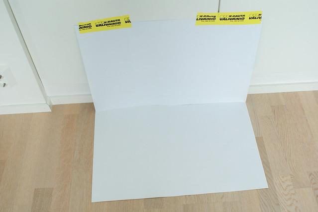 valkoinen kuvausstudio2