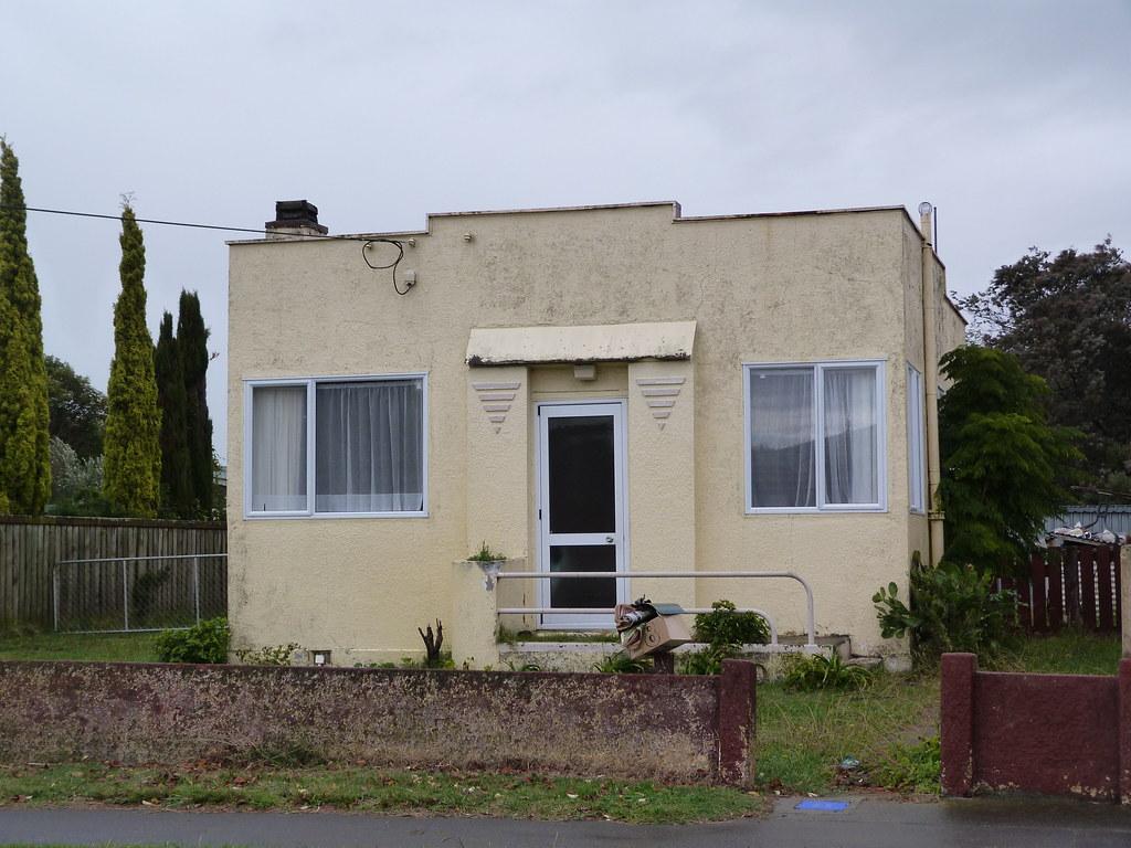 a house in foxton a house in foxton nz david thompson