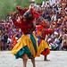 BhutanParo061