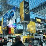 NY Auto Show 2014