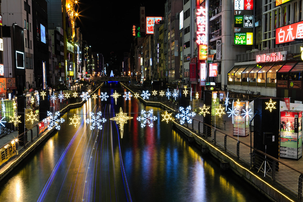 20131220_大阪夜景_道顿崛_lr