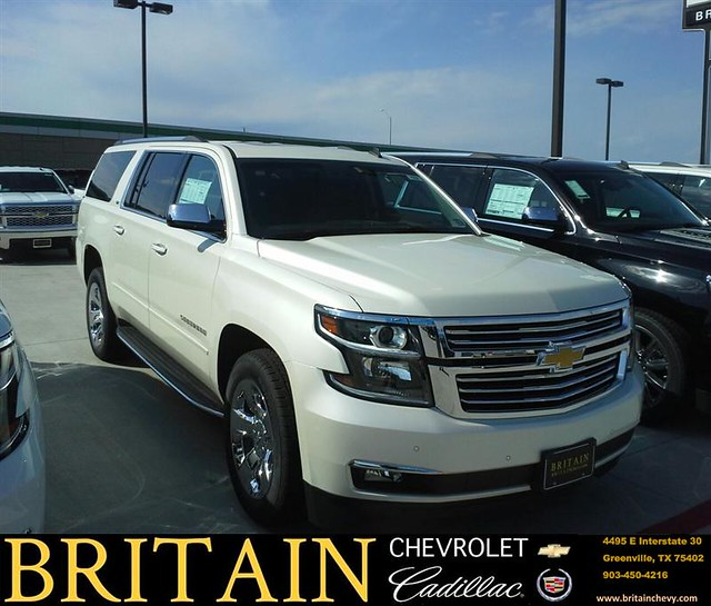 britain chevrolet cadillac customer reviews and testimonials jarrod. Cars Review. Best American Auto & Cars Review