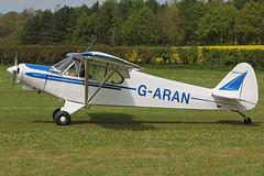 G-ARAN