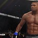EA SPORTS UFC - Alistair Overeem